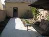 SAN DIEGO HOUSING, CA